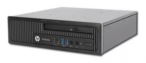 Ordinadors - Micro PC ordinador