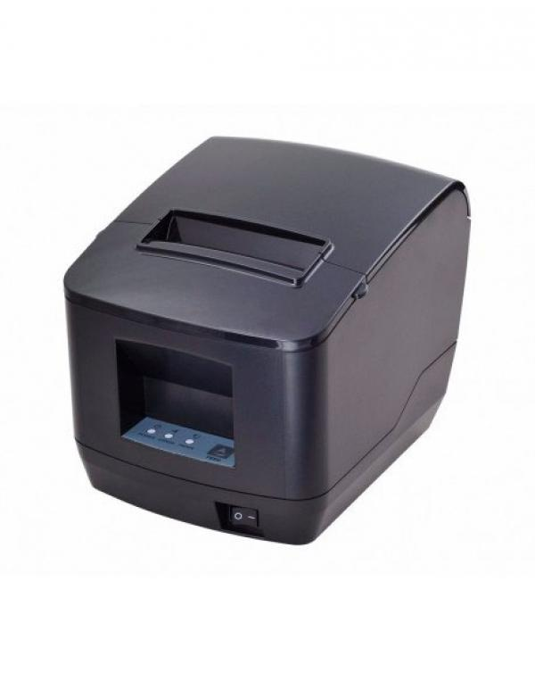 Impressora tèrmica