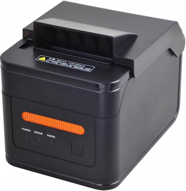 Impresores de tiquets - Impressora tèrmica beeper