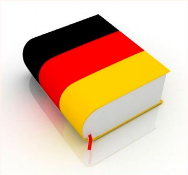 Alemany