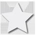 Valoración 1 estrellas para: Shinikai